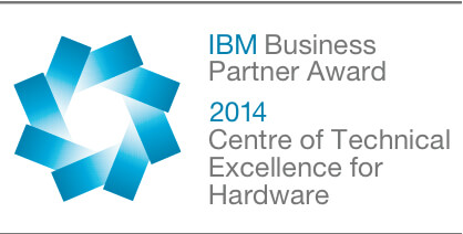 IBM BUSSINESPARTNER